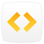 codekit logo